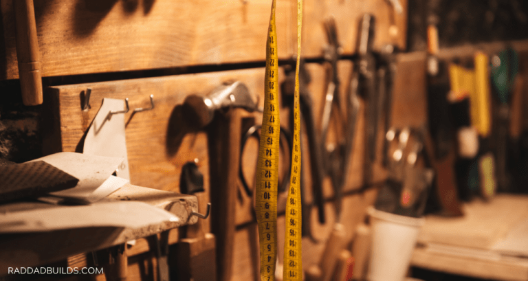 Top tips to stay safe while woodworking. Safety tips for woodworkers