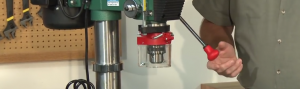 best Drill press reviews, and the important factors before you buy