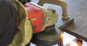 Buying the best angle grinder in use