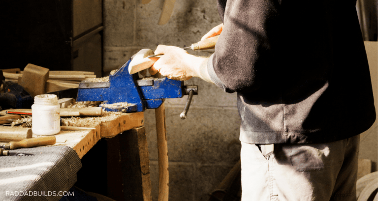 Best Bench Vise for the Money - Buyer's Guide