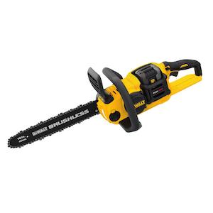 dewalt-cordless-chainsaws-dccs670x1-64_1000