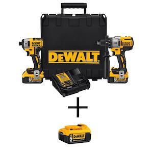 dewalt-power-tool-combo-kits-dck299p2w205-64_1000