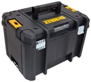 Best Tool Box for the Money – Best Options for Pros & Hobbyists