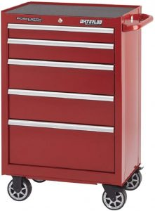 Best Tool Chest for the Money in 2021 (Quality and Value)