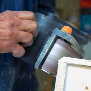 Best Belt Sander for the Money (2021) – Our Top Picks & Buying Guide