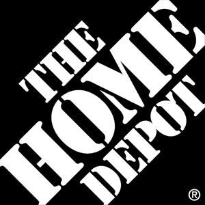 home depot influencers woodworker woodworking blog