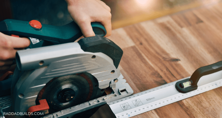 Best Circular Saw for woodworking and home use