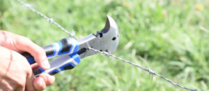 Best Fencing Pliers – Ratings and Reviews (2021)