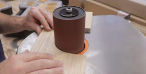 Best Oscillating Spindle Sander – Rated and Reviewed (2021)