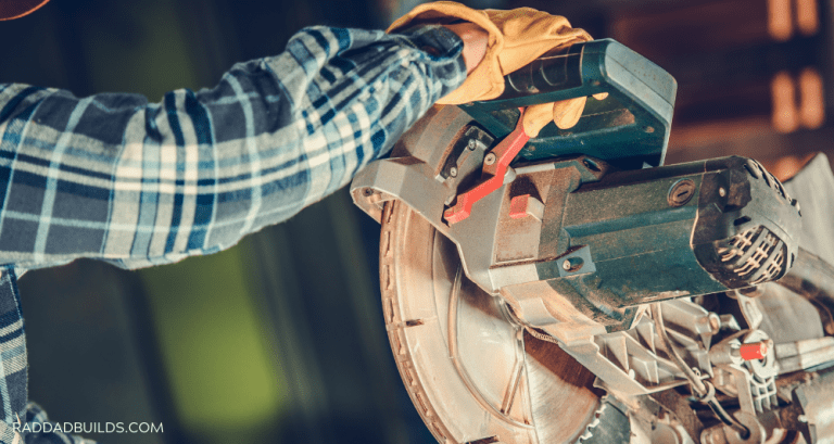 Types of Saws And Their Best Uses