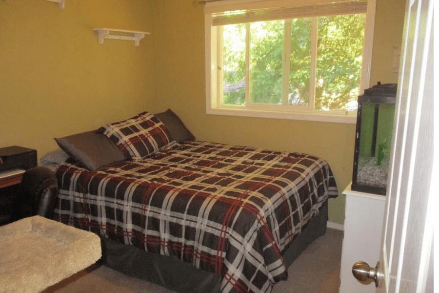 home tour bedroom renovation ideas 1