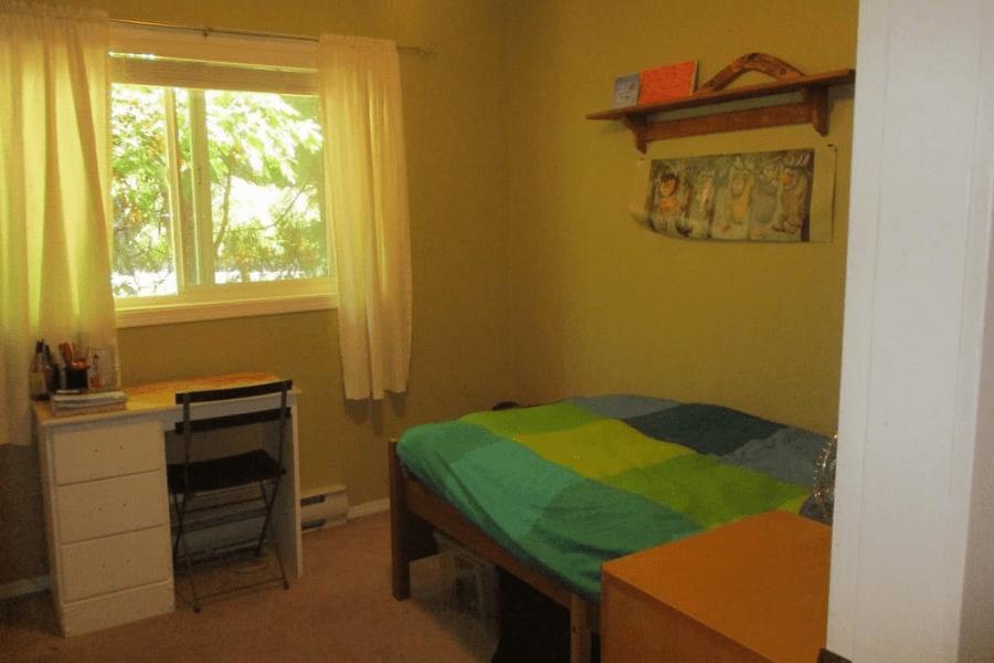 home tour bedroom renovation ideas 2