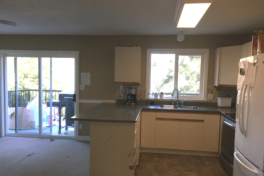 makeover renovation before and after 2