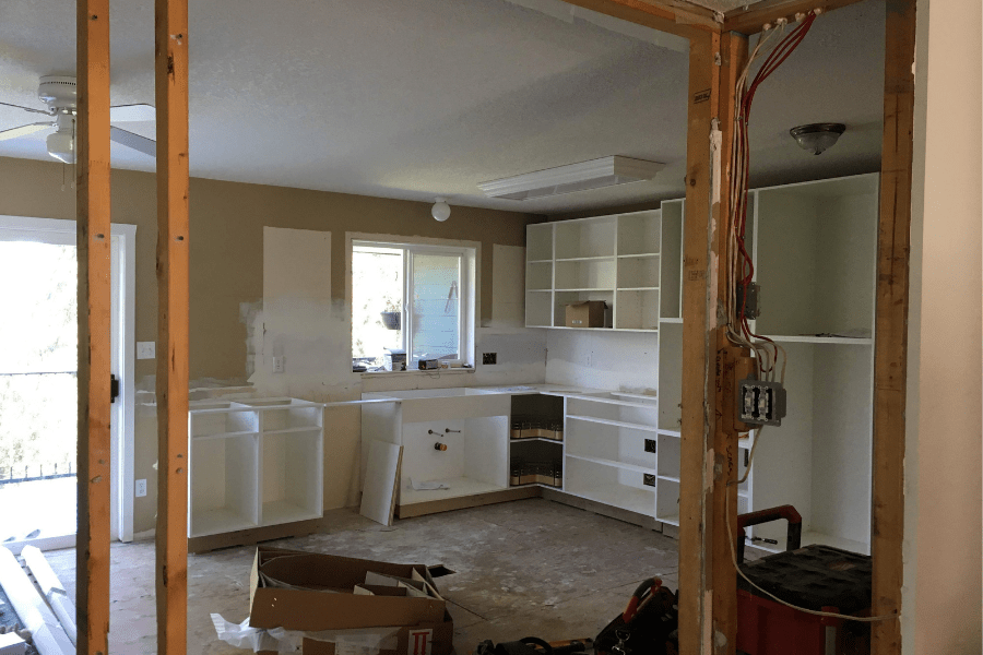 makeover renovation before and after 4