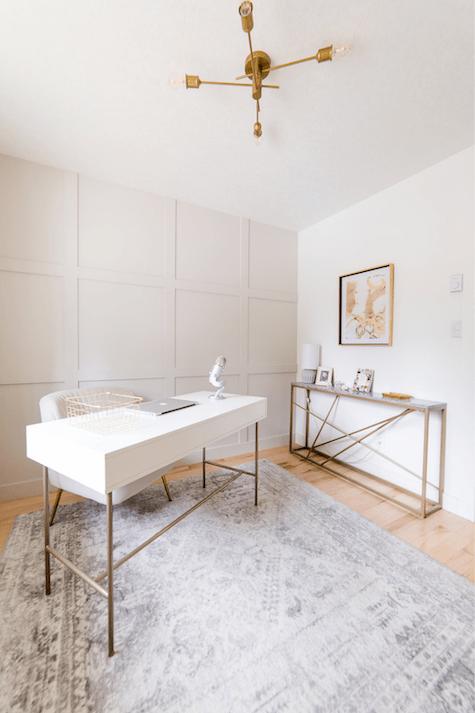 stylish home office ideas